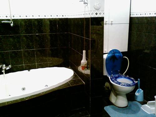 Продается дом на ул. Леваневского — 380 000 у.е. (фото №3)