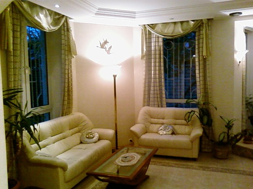 Продается дом на ул. Леваневского — 380 000 у.е. (фото №4)