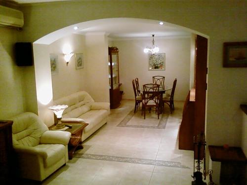 Продается дом на ул. Леваневского — 380 000 у.е. (фото №5)