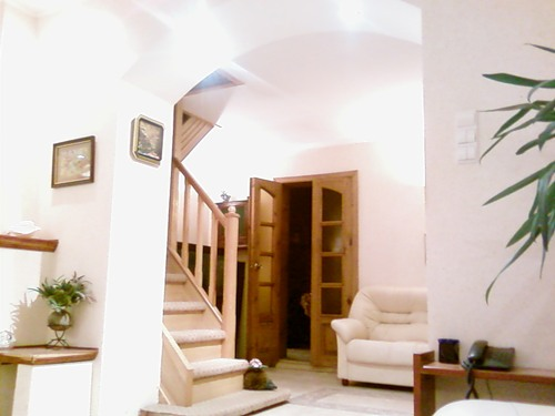 Продается дом на ул. Леваневского — 380 000 у.е. (фото №7)