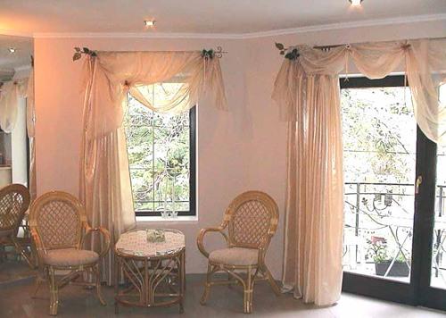 Продается дом на ул. Леваневского — 380 000 у.е. (фото №10)
