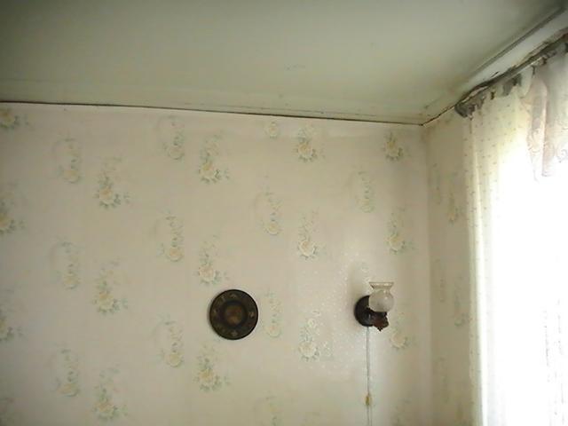 Продается дом на ул. 1-Я Линия — 15 000 у.е. (фото №3)