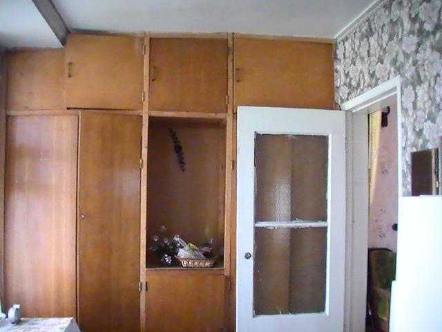 Продается дом на ул. 1-Я Линия — 15 000 у.е. (фото №4)