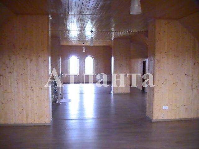 Продается дом на ул. Дукова — 260 000 у.е. (фото №10)