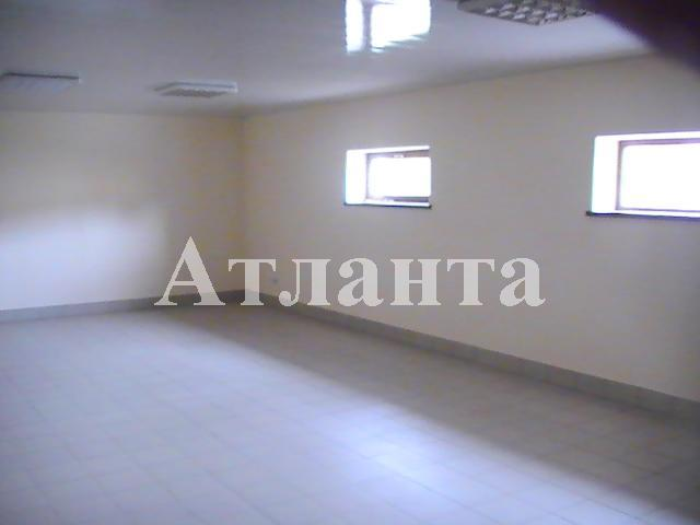 Продается дом на ул. Дукова — 260 000 у.е. (фото №12)