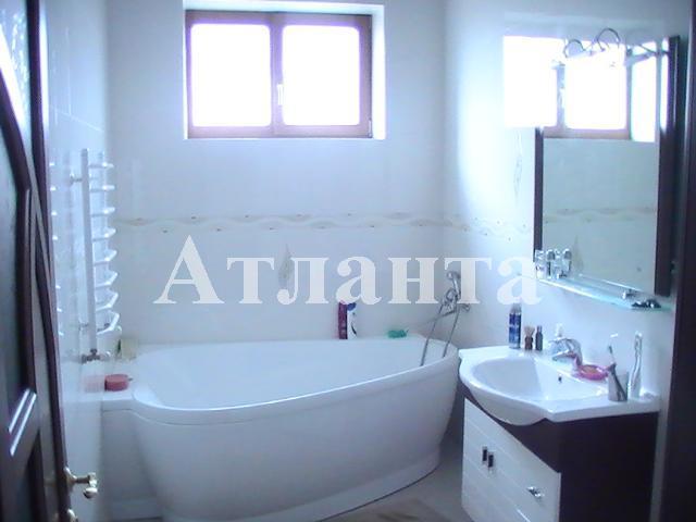 Продается дом на ул. Дукова — 260 000 у.е. (фото №14)
