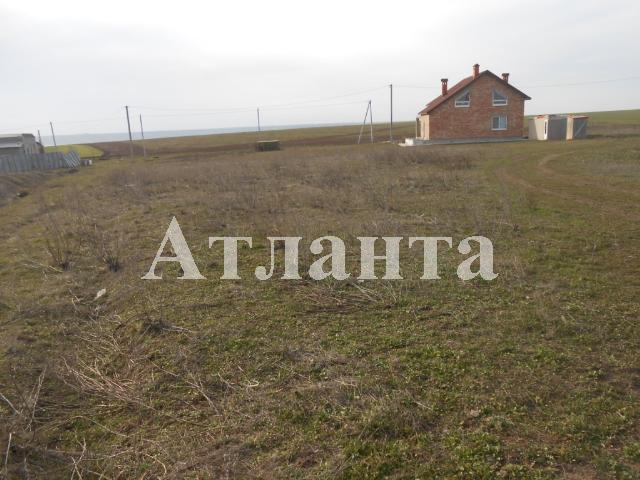 Продается земельный участок на ул. Церковная — 7 000 у.е.