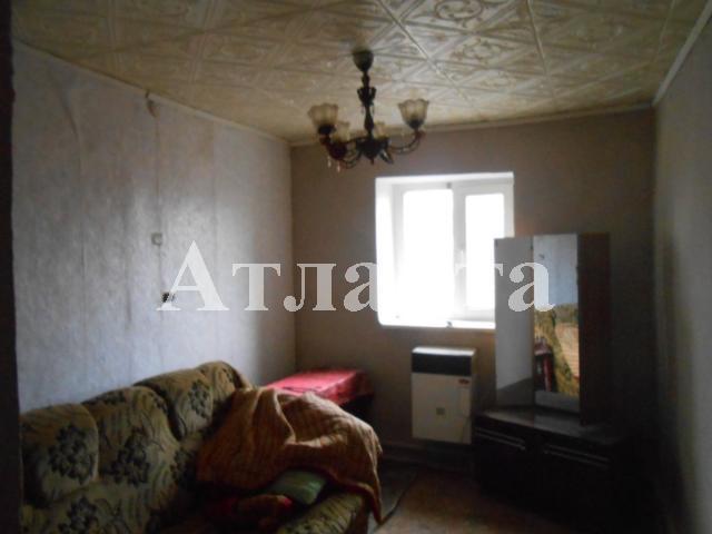 Продается дом на ул. Украинки Леси — 31 000 у.е.