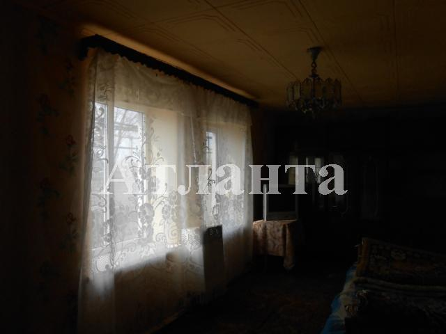Продается дом на ул. Украинки Леси — 31 000 у.е. (фото №2)