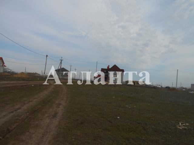Продается земельный участок на ул. Троицкая — 11 000 у.е.