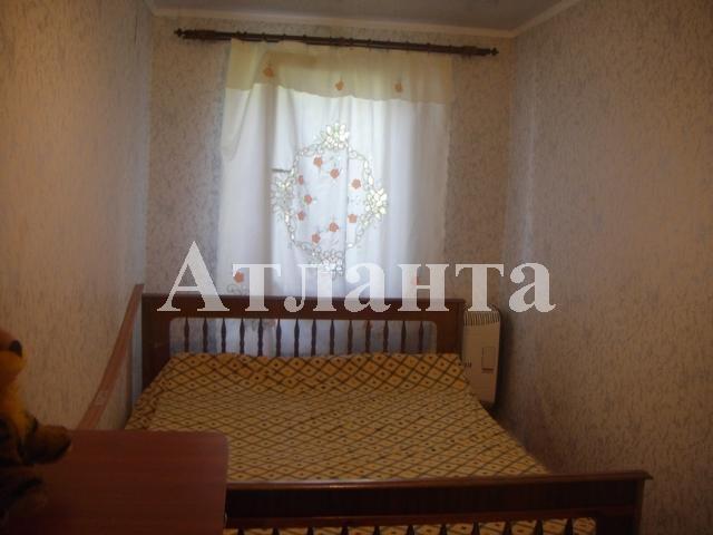 Продается дом на ул. 1-Я Линия — 25 000 у.е. (фото №6)