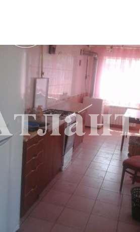 Продается дом на ул. Локомотивный 2-Й Пер. — 75 000 у.е. (фото №2)