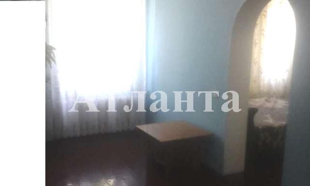 Продается дом на ул. Локомотивный 2-Й Пер. — 75 000 у.е. (фото №7)