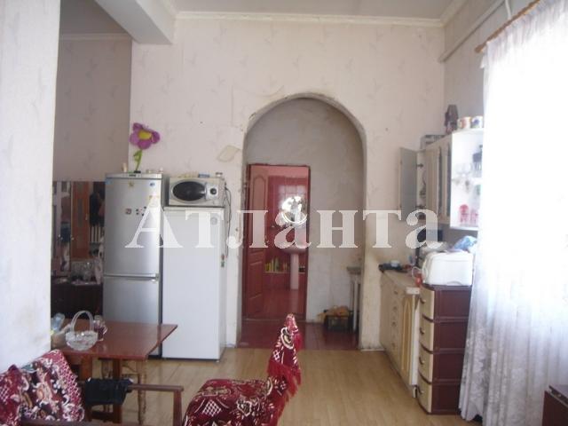 Продается дом на ул. 53-Я Линия — 70 000 у.е. (фото №2)