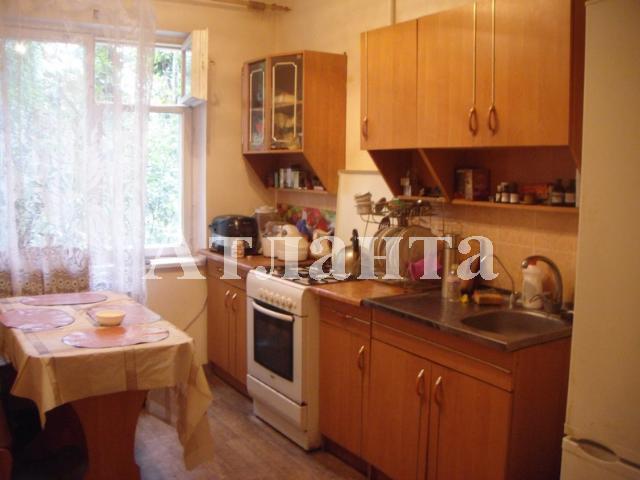 Продается дом на ул. 53-Я Линия — 70 000 у.е. (фото №3)
