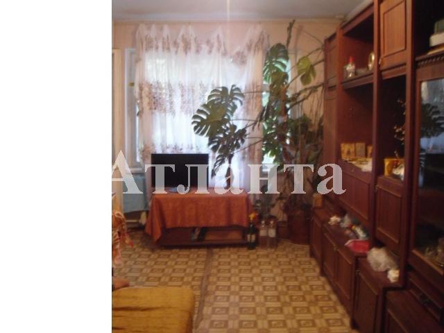 Продается дом на ул. 53-Я Линия — 70 000 у.е. (фото №4)