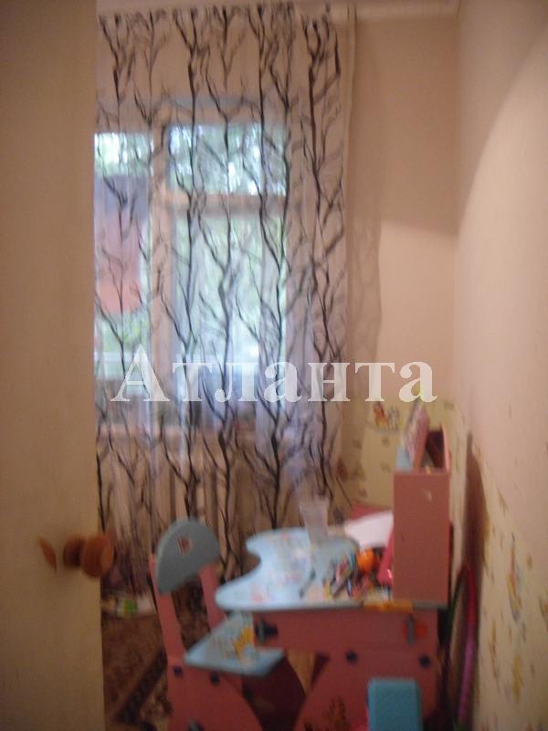 Продается дом на ул. 53-Я Линия — 70 000 у.е. (фото №5)