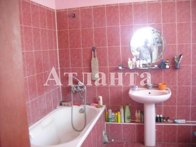 Продается дом на ул. 53-Я Линия — 70 000 у.е. (фото №6)
