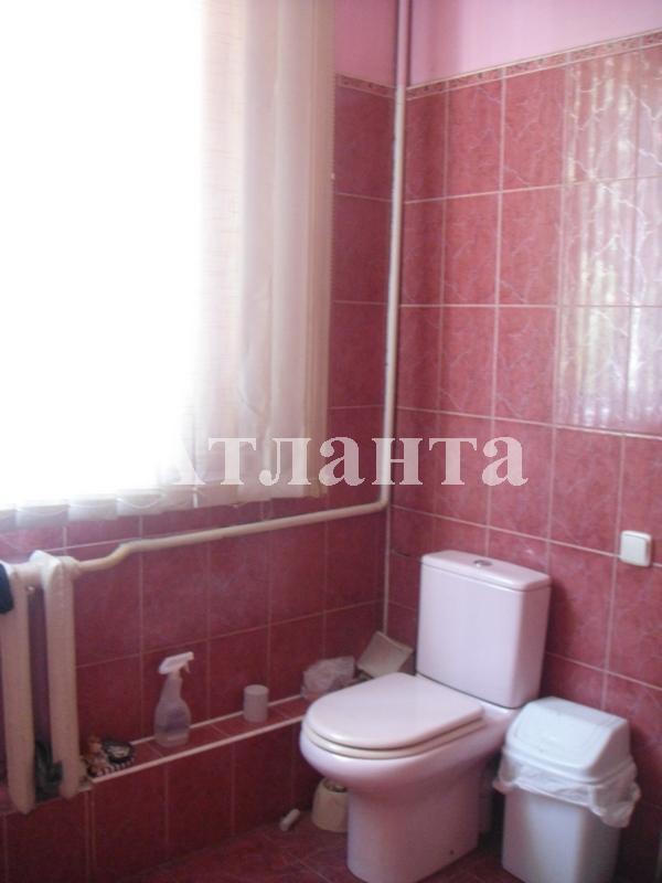 Продается дом на ул. 53-Я Линия — 70 000 у.е. (фото №7)