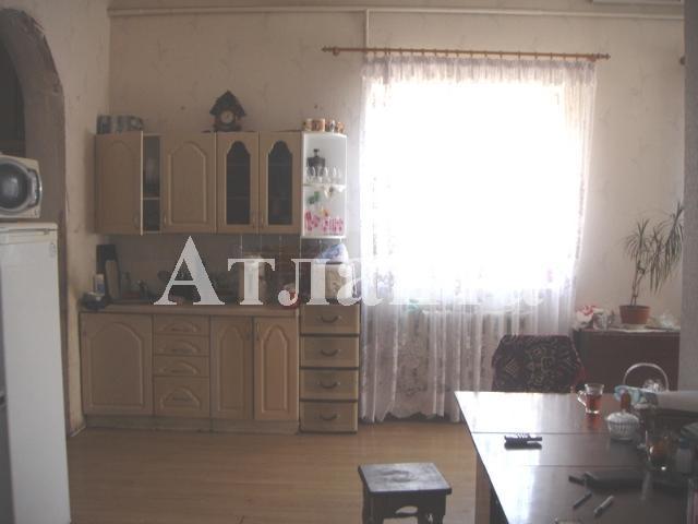 Продается дом на ул. 53-Я Линия — 70 000 у.е. (фото №8)