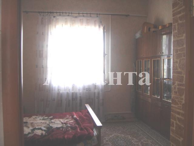 Продается дом на ул. 53-Я Линия — 70 000 у.е. (фото №9)