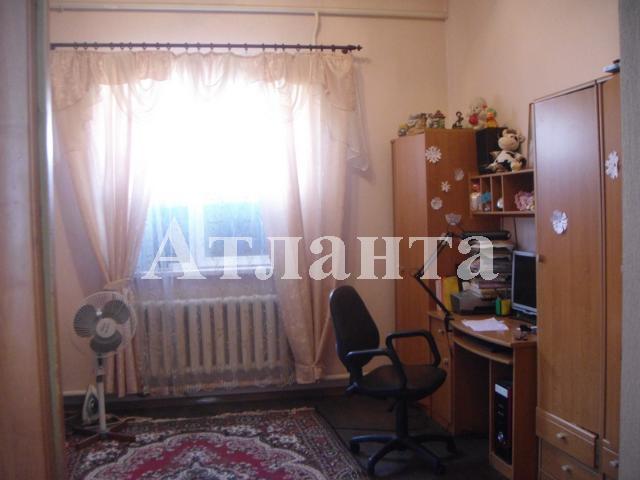 Продается дом на ул. 53-Я Линия — 70 000 у.е. (фото №11)
