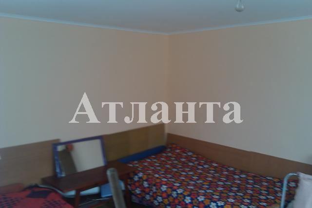 Продается дом на ул. Нижняя — 30 000 у.е. (фото №2)