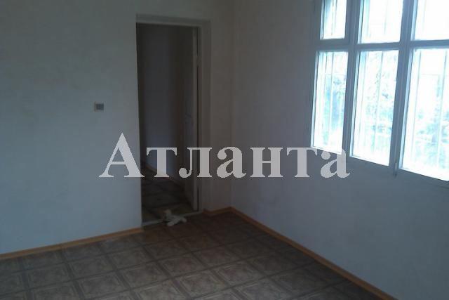 Продается дом на ул. Нижняя — 30 000 у.е. (фото №3)