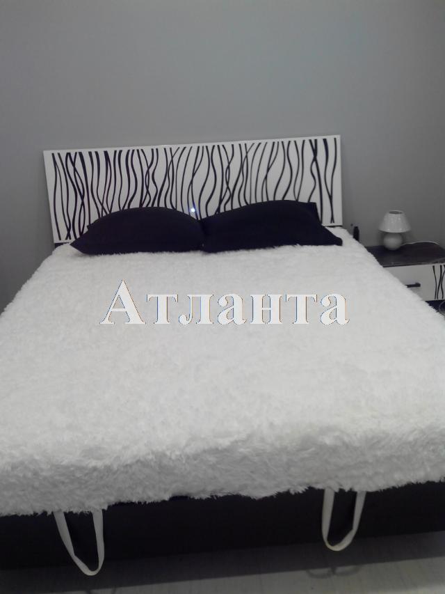 Продается дом на ул. Заболотного Ак. — 70 000 у.е. (фото №3)