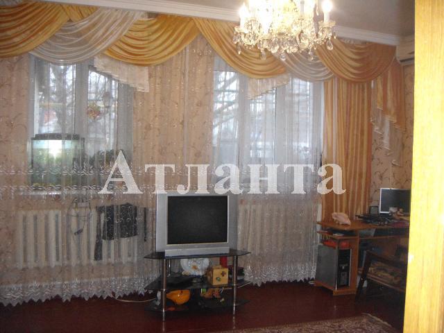 Продается дом на ул. Ярошевской — 75 000 у.е.