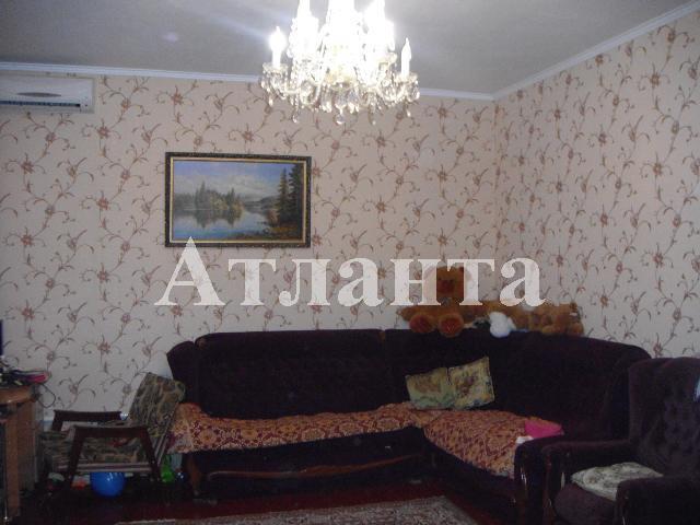 Продается дом на ул. Ярошевской — 75 000 у.е. (фото №2)