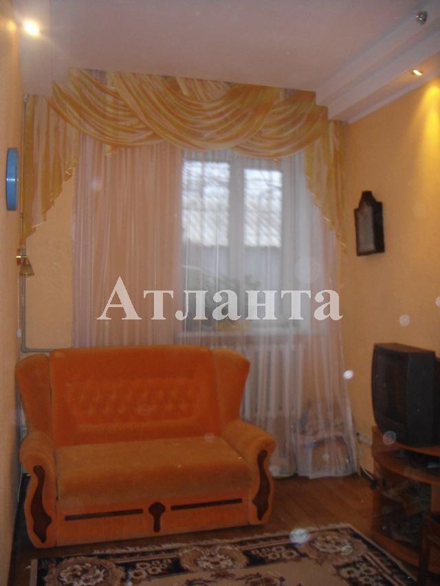 Продается дом на ул. Ярошевской — 75 000 у.е. (фото №4)