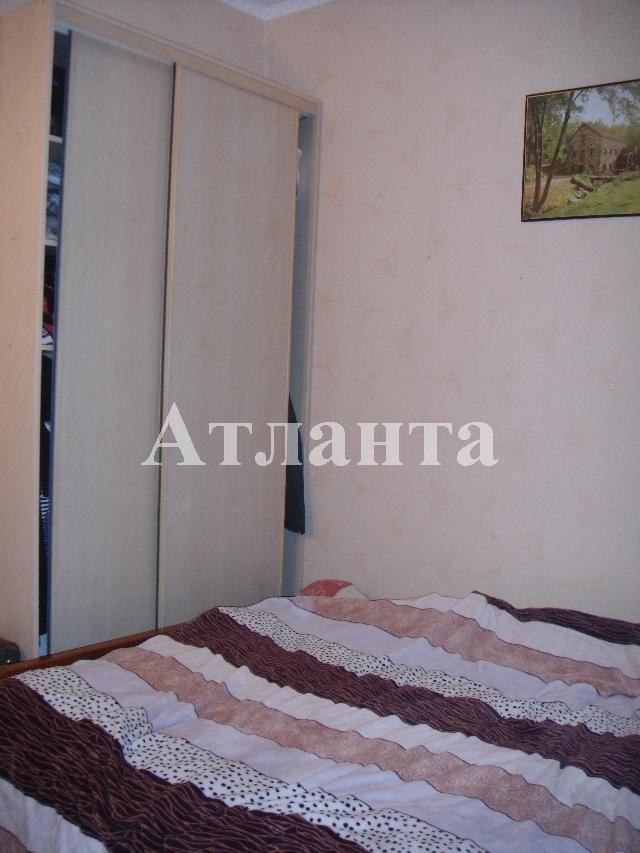Продается дом на ул. Ярошевской — 75 000 у.е. (фото №5)
