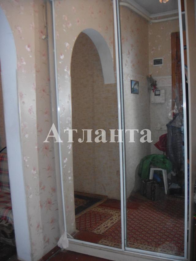 Продается дом на ул. Ярошевской — 75 000 у.е. (фото №6)
