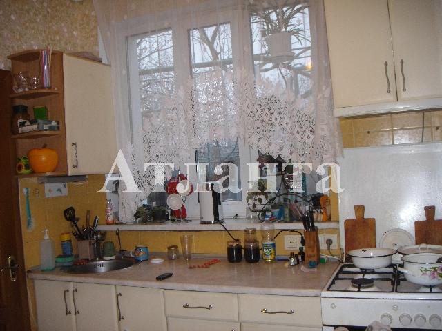 Продается дом на ул. Ярошевской — 75 000 у.е. (фото №7)
