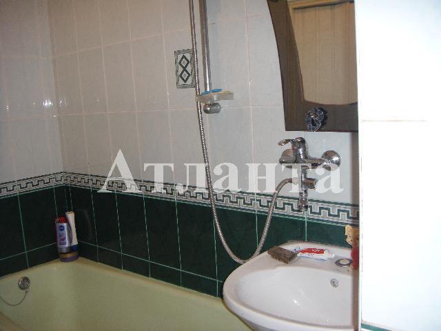 Продается дом на ул. Ярошевской — 75 000 у.е. (фото №9)