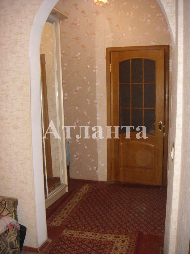 Продается дом на ул. Ярошевской — 75 000 у.е. (фото №10)