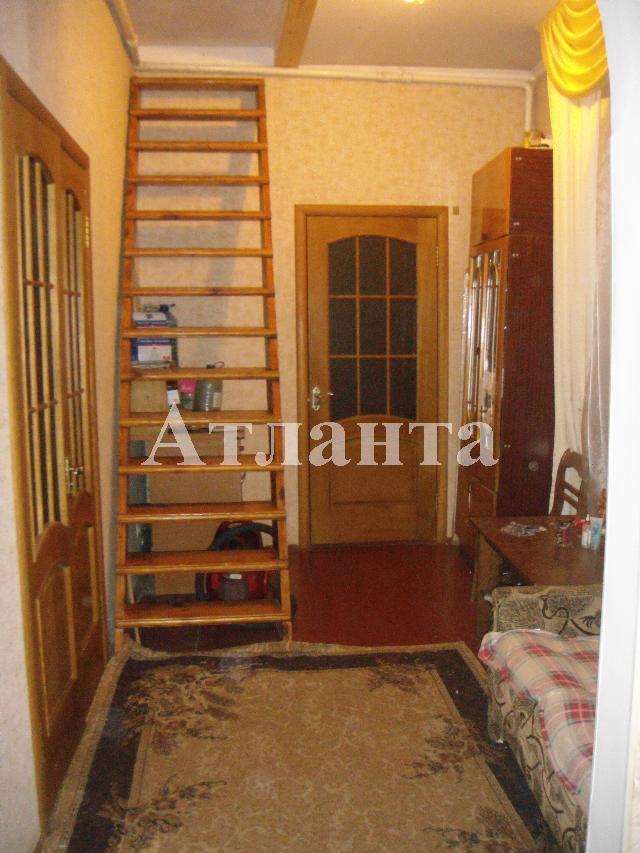 Продается дом на ул. Ярошевской — 75 000 у.е. (фото №11)