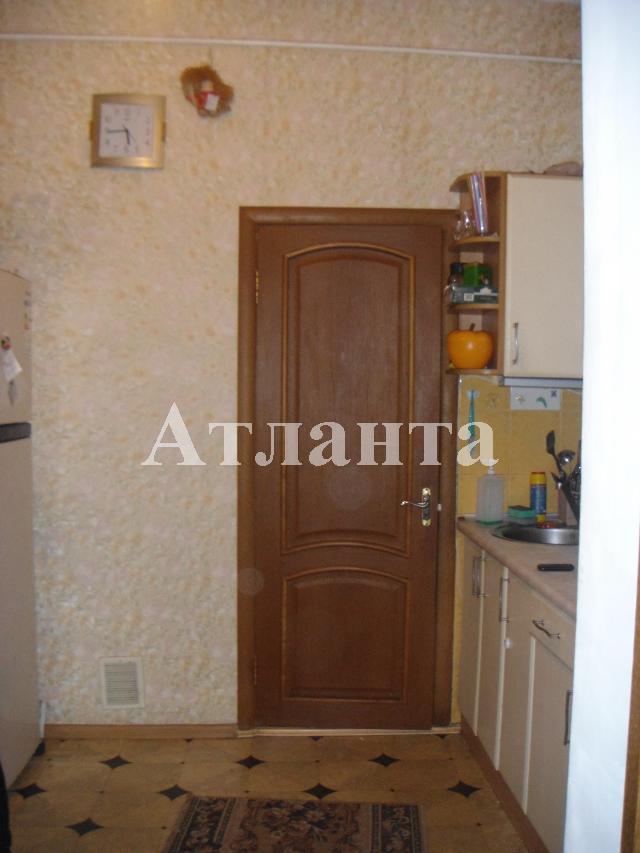 Продается дом на ул. Ярошевской — 75 000 у.е. (фото №12)