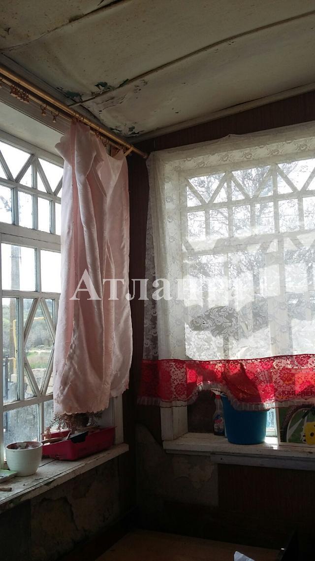 Продается дом на ул. Гагарина — 70 000 у.е. (фото №6)