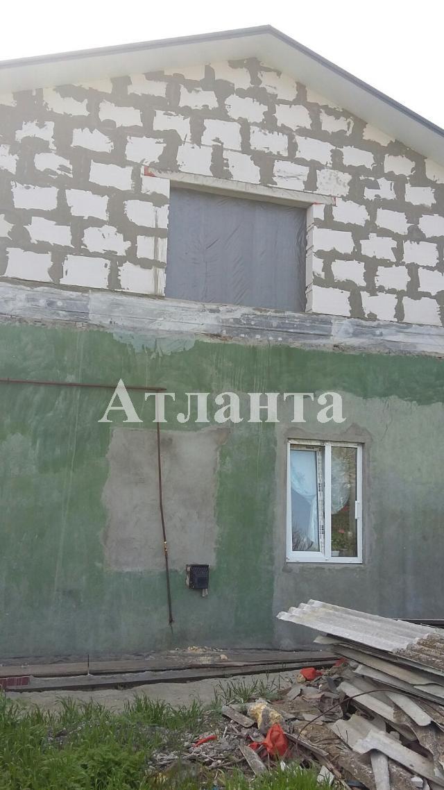 Продается дом на ул. Гагарина — 70 000 у.е. (фото №10)