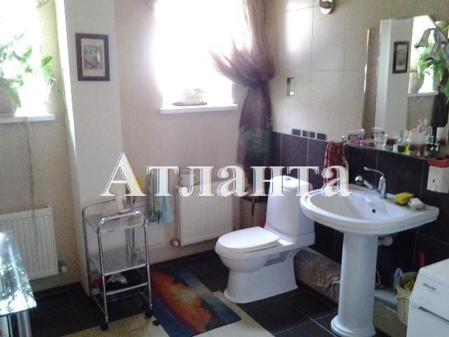 Продается дом на ул. Южная Дор. — 250 000 у.е. (фото №6)