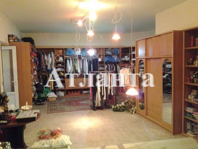 Продается дом на ул. Южная Дор. — 250 000 у.е. (фото №7)