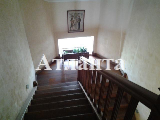 Продается дом на ул. Южная Дор. — 250 000 у.е. (фото №8)