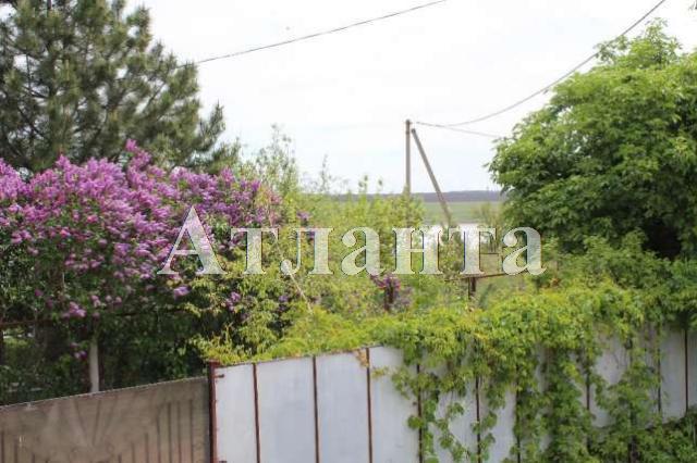 Продается дом на ул. Лиманная — 25 000 у.е. (фото №5)