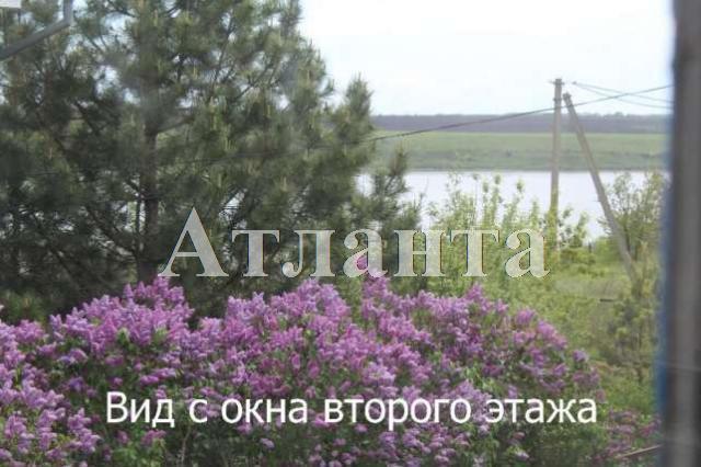 Продается дом на ул. Лиманная — 25 000 у.е. (фото №6)