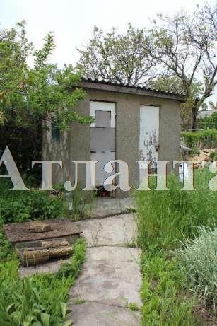 Продается дом на ул. Лиманная — 25 000 у.е. (фото №8)