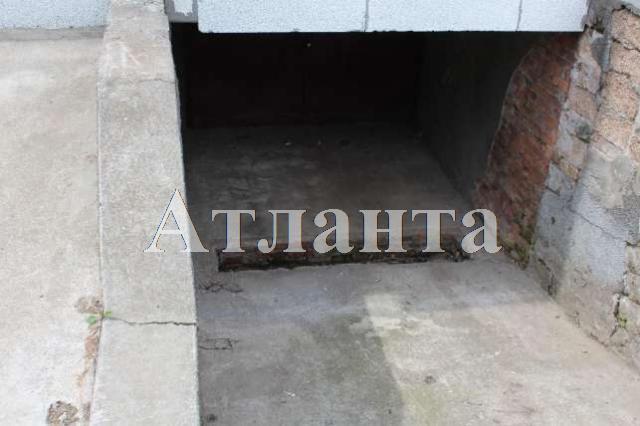 Продается дом на ул. Лиманная — 25 000 у.е. (фото №9)