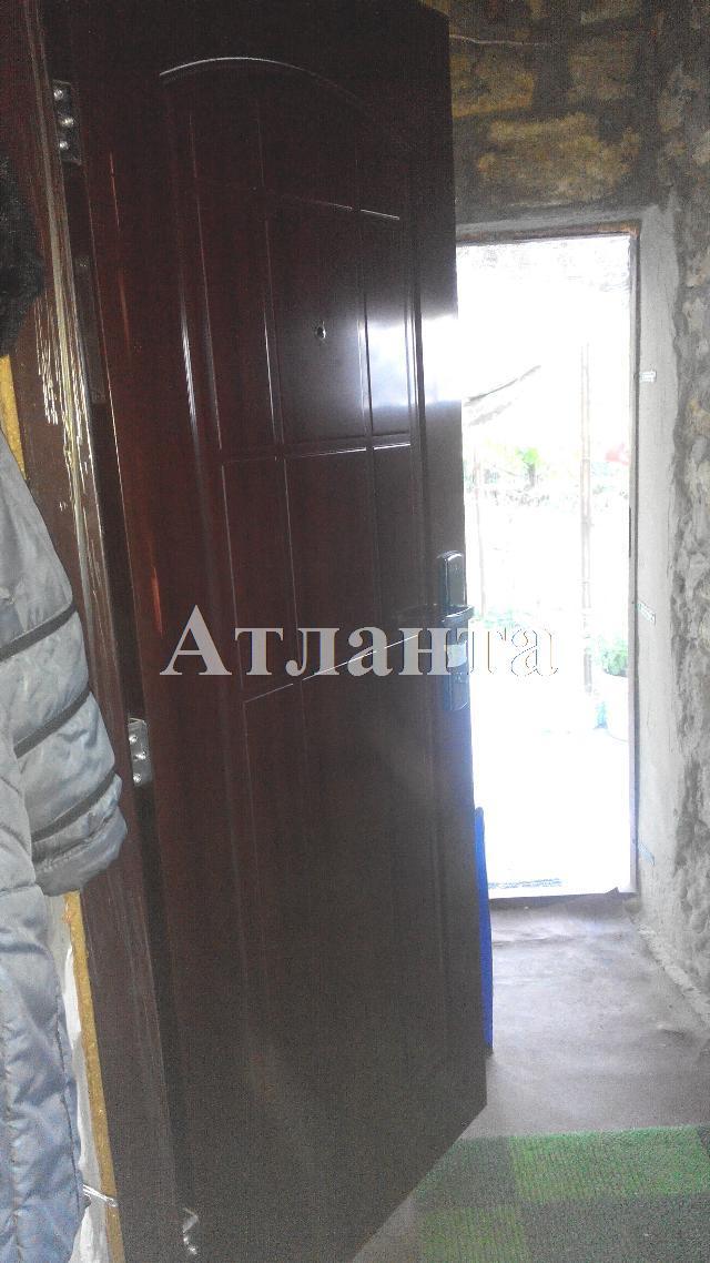 Продается дом на ул. Цветочная — 19 500 у.е. (фото №8)