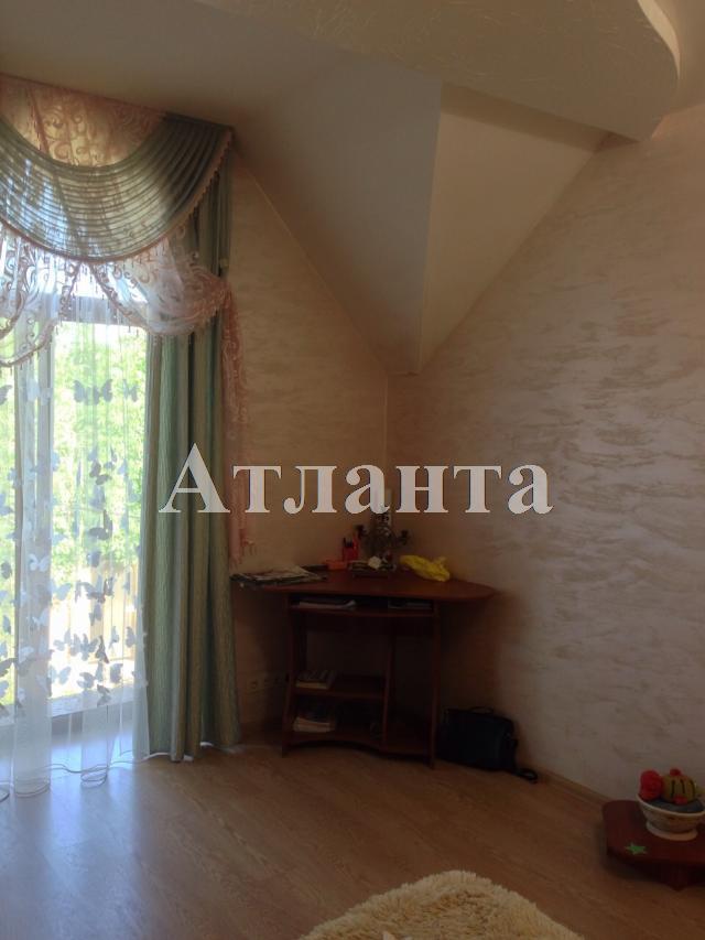 Продается дом на ул. Донецкая — 285 000 у.е. (фото №2)